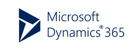 Dynamics crm 365